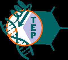 Target Enabling Packages (TEPs)logo