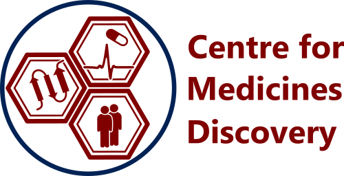 Centre for Medicines Discovery (CMD)